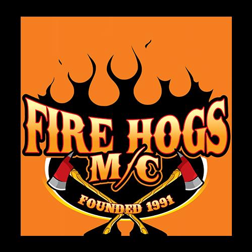 Fire Hogs M/C
